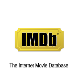sign_in_with_imdb