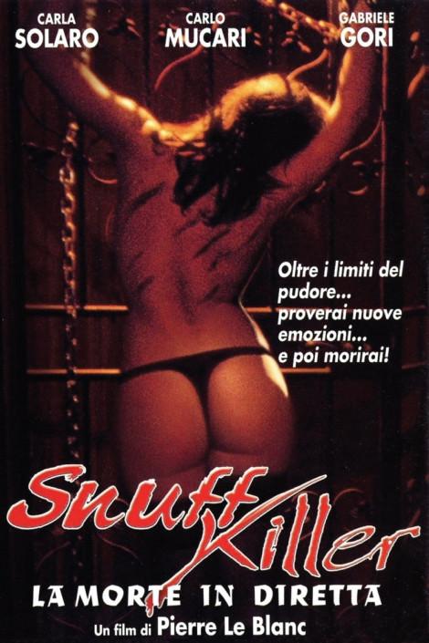 smotret-onlayn-film-seksualnaya-gabriella