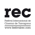 53eca3197d-rec-logo